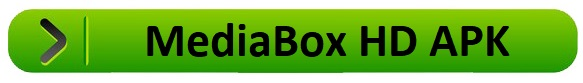 media box hd apk