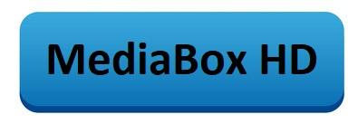 mediabox hd download